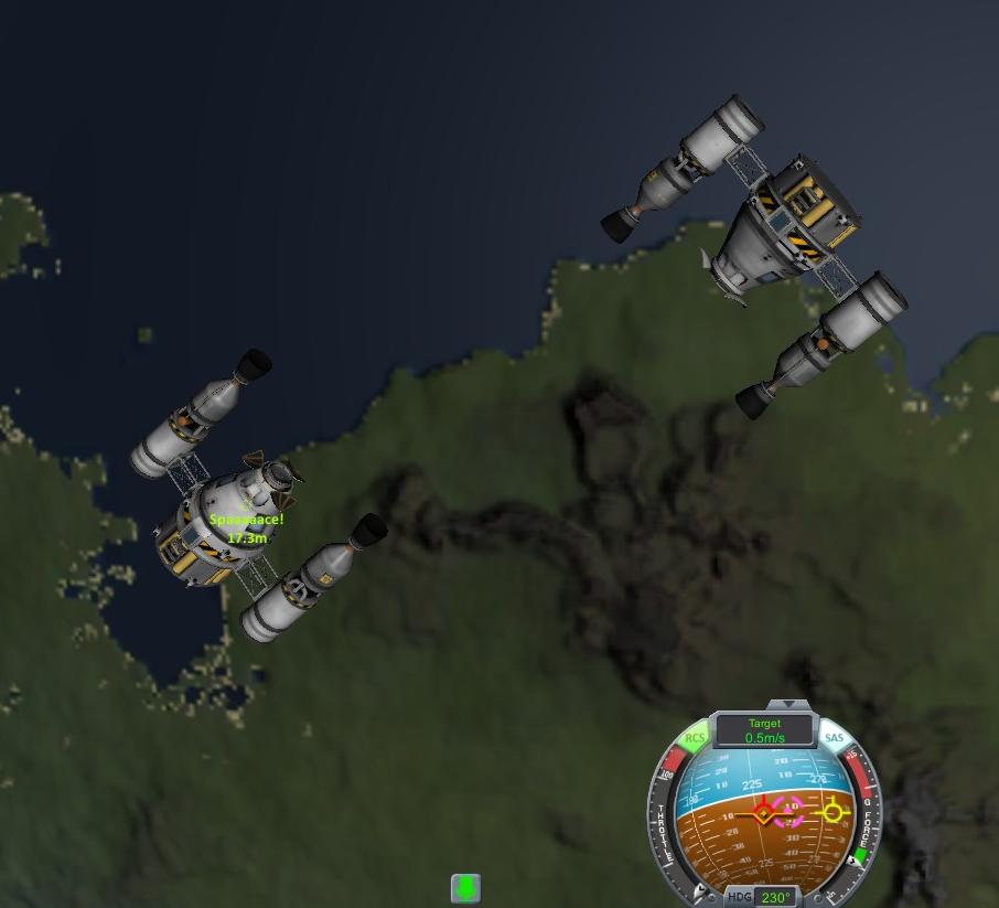 docking0.png